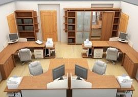 Заказать корпусную мебель в Новороссийске
