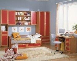 мебель для детской в Новороссийске